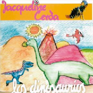 losdinosaurios