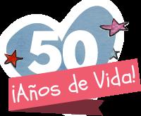 50aniversario